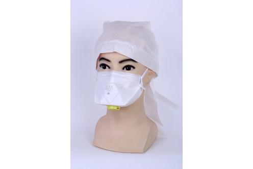 Медицинские респираторы «СПИРО-111»